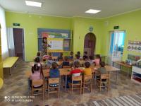 с 15.02 по 20.02.2021г. Прошли открытые занятия НОД по экономическому воспитанию дошкольников в старших и подготовительных группах